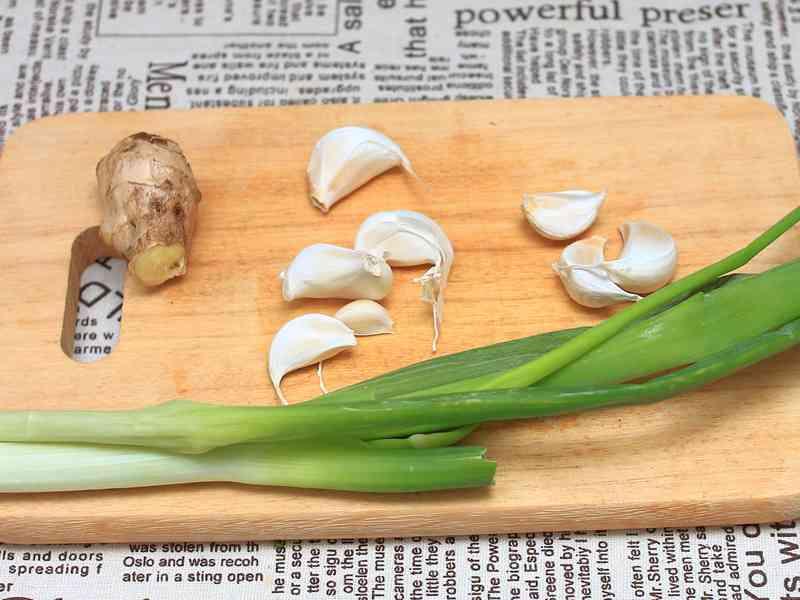 香蒜蛤蜊豆腐 - 蒸的好吃●氣派料理簡單做