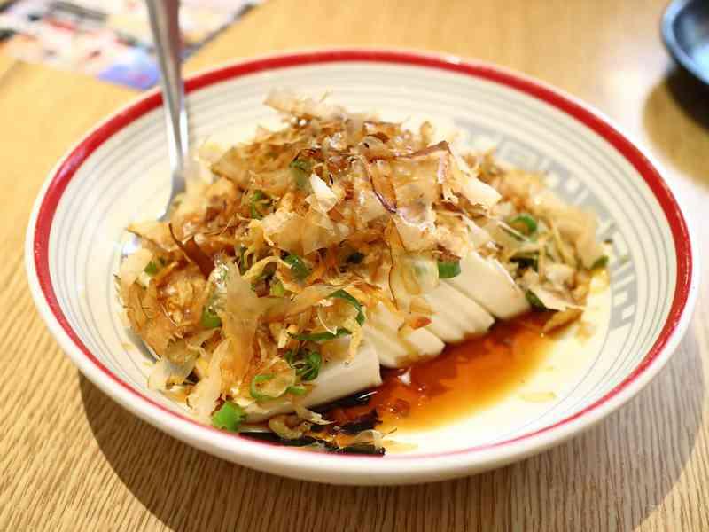 屯京拉麵 - 來自東京池袋的濃郁滋味