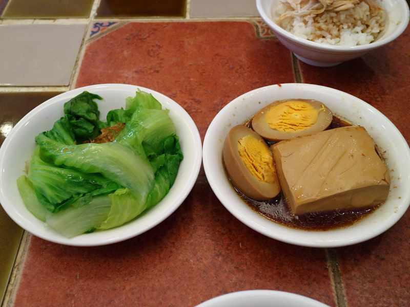景庭虱目魚 - 正宗台南美味再現台北